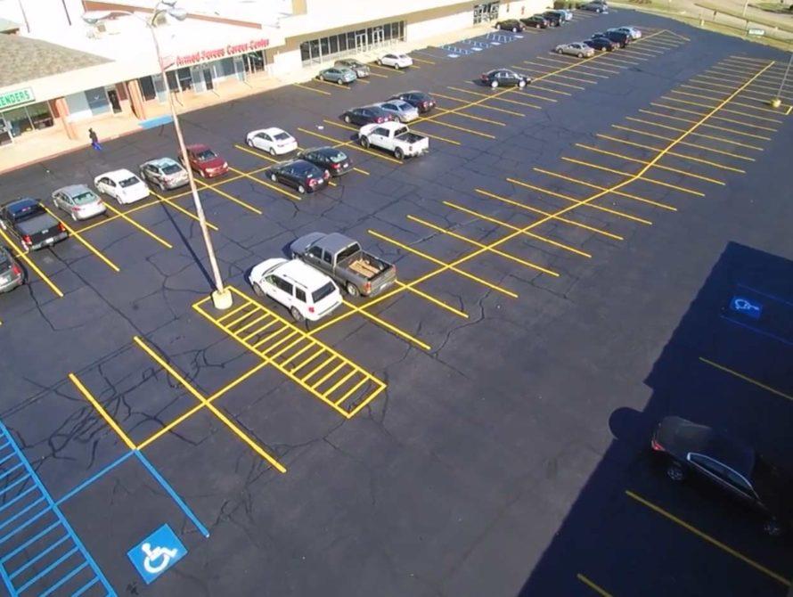 parking-lot-restoration