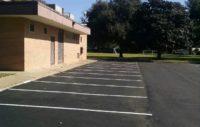 BNai Zion Church (5)